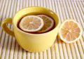 Mengapa Perlu Minum Air Lemon di Pagi Hari?