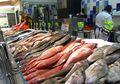 Ini 6 Tips Memilih Ikan yang Layak dan Enak Dikonsumsi, Awas Jangan Tertipu Penampilannya!