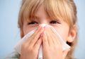 Dari Hisap Permen Hingga Tiup Hidung, Inilah 14 Hal yang Harus Bisa Dilakukan saat Anak Batuk