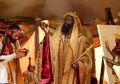 Bukan Orang Eropa Atau Amerika, Orang Terkaya Dalam Sejarah adalah Orang Afrika, Mansa Musa Namanya