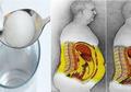 Berikut adalah Cara Detoks Paling Ampuh Agar Tubuh Bebas dari Gula dan Membantu Meningkatkan Kesehatan, Hanya dalam 3 Hari!
