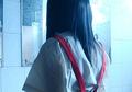 Hanako-San, Hantu Penunggu Toilet Sekolah Jepang yang Takut Melihat Rapor Bernilai Bagus