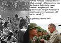Lyndon B. Johnson, si Pengganti John F. Kennedy yang Disebut sebagai Dalang Kehancuran Militer AS dalam Perang Vietnam