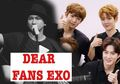 Anji Dibully K-POPers? Inilah Beberapa Hal yang 'Mengerikan' Dibalik Fans Fanatik K-POP yang Jarang Diketahui Orang
