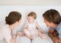 Begini Cara Memprediksi Wajah Anak Anda Kelak Berdasarkan Ilmu Genetika. Coba Cocokkan!