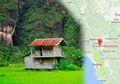 Tak Kalah Dari Eropa, Inilah Nagari Pariangan, Desa Terindah di Dunia yang Terletak di Indonesia!