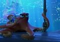 Mari Mengenal 4 Hewan Laut Ini di Film Finding Dory (1)