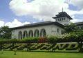 225 Kepala Daerah Sepakati Bandung Jadi Tuan Rumah Konferensi Sanitasi Nasional