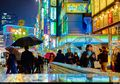 Untuk Pertama Kalinya, Tokyo Terdepak dari Daftar Kota dengan Biaya Hidup Termahal di Dunia. Kok, Bisa?