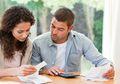 Tip Jitu Berbisnis Bareng Pasangan Agar Terhindar dari Pertengkaran