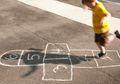 Aneka Stimulasi Otak Anak Agar Seimbang dan Berfungsi Optimal