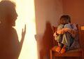Hati-hati, Pola Asuh ini Berisiko Lahirkan Pelaku Kejahatan Seksual