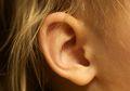 Trik Menjaga Kesehatan Telinga Si Kecil