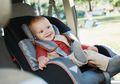 Bayi yang Sering Diajak Bepergian Lebih Cerdas?
