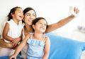 Sebelum Anak Jadi Seleb di Media Sosial, Baca Ini Dulu