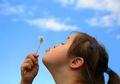 7 Fakta Sindrom Down pada Janin yang Perlu Ibu Hamil Ketahui