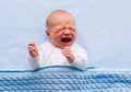 Membaca Tanda-tanda Bahaya Pascakelahiran Bayi