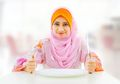 Agar Puasa Tetap Sehat dan Berenergi, Hindari 4 Makanan Ini Saat Sahur