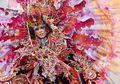 Fotografer, Jangan Lewatkan 3 Karnaval Busana Terbesar di Indonesia Ini!