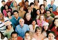 Mengapa Perilaku Hidup Sehat Sulit Dijalankan?