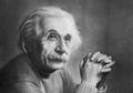 Surat Einstein Soal Teori Relativitas dan Bom Atom Terjual