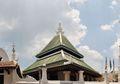 Menilik Sejarah Penyebaran Islam dari Malaka