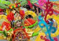Tak Lama Lagi, Jember Fashion Carnival Akan Segera Digelar