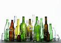 Perhatikan, Ini Cara Singkirkan Bakteri dari Botol Minum