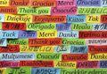 Mengapa Semakin Sulit Mempelajari Bahasa Asing Saat Sudah Dewasa?