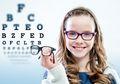 Myopia Boom, Meningkatnya Populasi Anak Pengidap Rabun Jauh