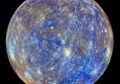 Planet Venus dan Merkurius Akan Terlihat Saat Gerhana Matahari Total