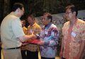 Toyota Raih Penghargaan Lingkungan dari Pemerintah Provinsi DKI Jakarta