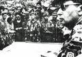 Dokumen AS Gambarkan Sikap Negara Barat Tentang 1965