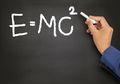Apakah Einstein Berikutnya Berasal dari Afrika?