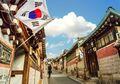Ke Korea Selatan Bebas Visa ? Ini Syaratnya !