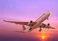 Bisakah Pesawat Besar Dipasangi Parasut untuk Menyelamatkan Penumpangnya?