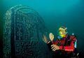 Naukratis Layaknya Hong Kong versi Mesir Kuno