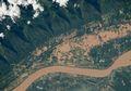 Menyelamatkan Amazon-nya Asia Tenggara