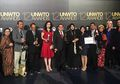 Indonesia Raih Juara Dunia 12th UNWTO Award