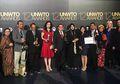 Mengapa Arief Yahya Begitu Ngotot Pada Setiap Penghargaan?