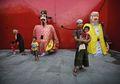 Indonesia adalah Sebuah Negeri Bermukjizat. Adakah Buktinya?