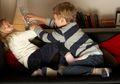 """Orangtua Harus Pahami Tipe """"Bully"""" yang Paling Berbahaya bagi Anak"""