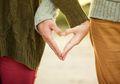 Apa yang Terjadi Pada Otak Saat Kita Jatuh Cinta?