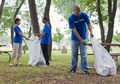 Menyambut Hari Peduli Sampah Nasional 2016