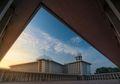 Kisah Friedrich Silaban, Anak Pendeta yang Rancang Masjid Istiqlal