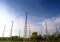 Belajar dari Tragedi Nuklir Fukushima, Jerman Beralih ke Kincir Angin