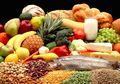 10 Makanan untuk Redakan Nyeri Haid