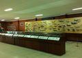 Mengenal Kedirgantaraan Nasional melalui Museum Dirgantara Mandala