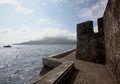 Melodrama Para Pionir Penjelajah Samudra di Kepulauan Rempah