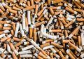 Berapapun Jumlah Rokok Per Hari, Tetap Saja Mematikan